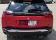2008 NEW ALLURE 1.2 PureTech 130k BVM6 (EURO 6d-ISC)