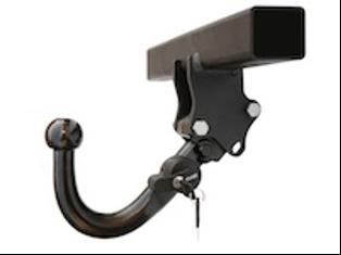 Typ TA - automaticka system BrinkMatic Advance
